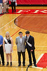 013120-Mid-Winter-Court_58U7728-059