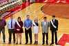 013120-Mid-Winter-Court_58U7724-056