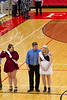 013120-Mid-Winter-Court_58U7712-047