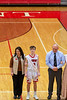 013120-Mid-Winter-Court_58U7704-040