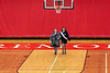 013120-Mid-Winter-Court_58U7713-048