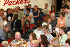 060307_HighSchoolGraduation_009