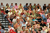 060307_HighSchoolGraduation_020