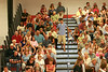 060307_HighSchoolGraduation_013