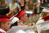 060307_HighSchoolGraduation_318