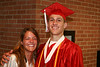 060307_HighSchoolGraduation_976