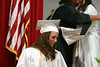 060307_HighSchoolGraduation_720