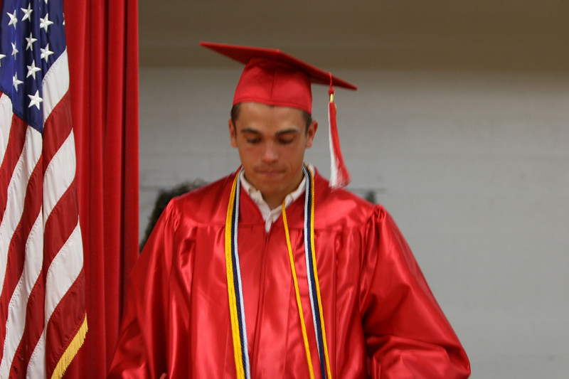 060307_HighSchoolGraduation_402