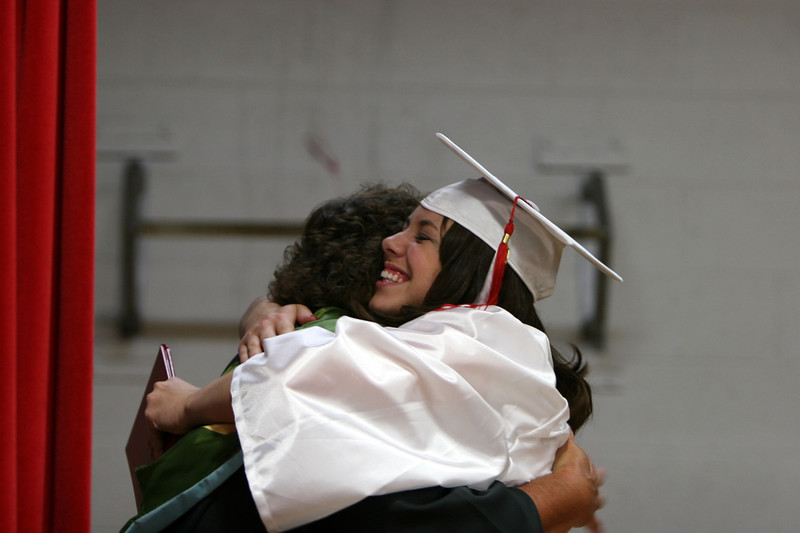 060307_HighSchoolGraduation_407
