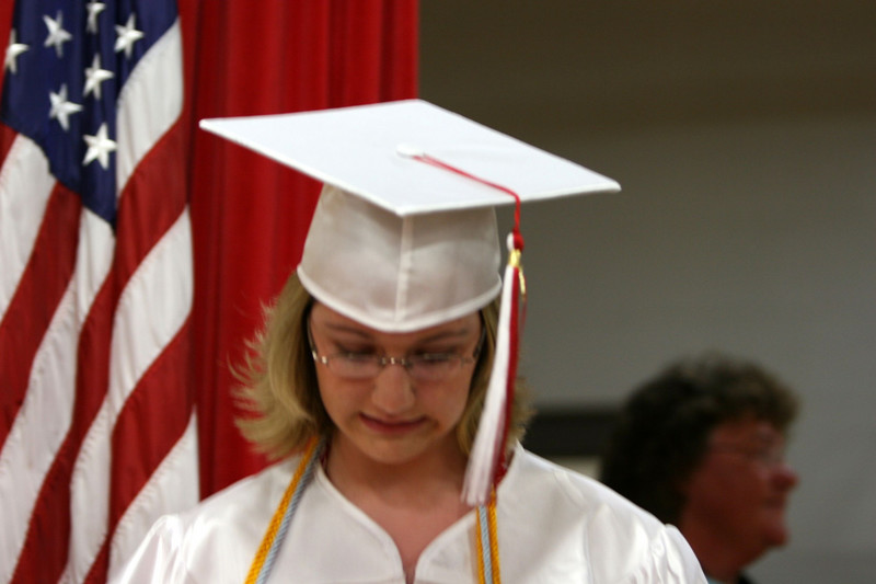 060307_HighSchoolGraduation_412