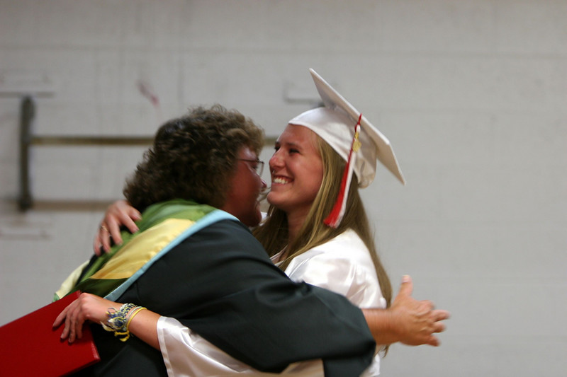 060307_HighSchoolGraduation_404