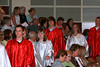052207_FHS_HonorsEvening_020