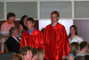 052207_FHS_HonorsEvening_017
