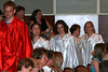 052207_FHS_HonorsEvening_018