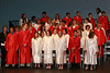 052207_FHS_HonorsEvening_021