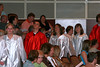 052207_FHS_HonorsEvening_019