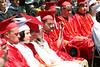 060108_HS_Graduation_0520