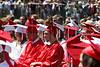 060108_HS_Graduation_0507