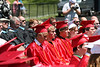 060108_HS_Graduation_0516