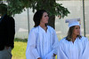 060108_HS_Graduation_0009