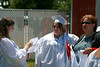 060108_HS_Graduation_0012
