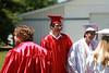 060108_HS_Graduation_0002