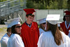 060108_HS_Graduation_0021