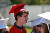060108_HS_Graduation_0020