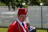 060108_HS_Graduation_0019