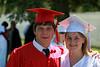 060108_HS_Graduation_0005