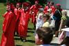 060108_HS_Graduation_0018