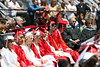 053109_FremontHighSchool_Graduation_2009_0601