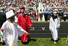 053109_FremontHighSchool_Graduation_2009_0371