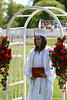 053109_FremontHighSchool_Graduation_2009_0804