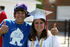 053109_FremontHighSchool_Graduation_2009_2006