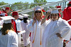 053109_FremontHighSchool_Graduation_2009_0007