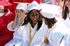 053109_FremontHighSchool_Graduation_2009_0040