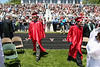 053109_FremontHighSchool_Graduation_2009_0365