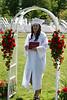 053109_FremontHighSchool_Graduation_2009_1135