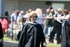 053109_FremontHighSchool_Graduation_2009_0142