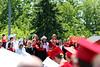 053109_FremontHighSchool_Graduation_2009_0423