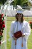 053109_FremontHighSchool_Graduation_2009_0952