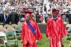 053109_FremontHighSchool_Graduation_2009_0219