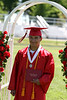 053109_FremontHighSchool_Graduation_2009_1075