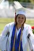 053109_FremontHighSchool_Graduation_2009_1053