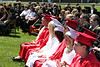 053109_FremontHighSchool_Graduation_2009_0431