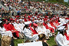 053109_FremontHighSchool_Graduation_2009_0737