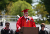 053109_FremontHighSchool_Graduation_2009_0458