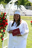 053109_FremontHighSchool_Graduation_2009_1067