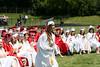053109_FremontHighSchool_Graduation_2009_0617
